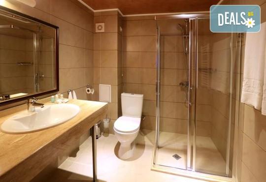 Хотел Роял Парк & Спа 4* - снимка - 9