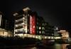 Зимен релакс в хотел Роял Парк 4*, Банско! 2, 3 или 5 нощувки на база All inclusive, ползване на закрит басейн, сауна и парна баня, безплатно за дете до 5.99г.! - thumb 2