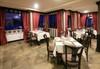 Зимен релакс в хотел Роял Парк 4*, Банско! 2, 3 или 5 нощувки на база All inclusive, ползване на закрит басейн, сауна и парна баня, безплатно за дете до 5.99г.! - thumb 23
