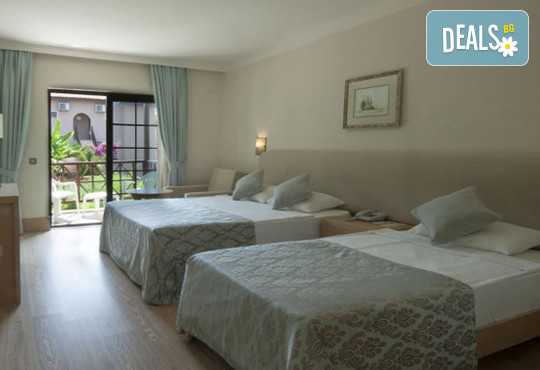 Gypsophila Holiday Village 5* - снимка - 6
