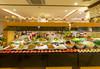 Самолетна почивка в Турция! 7 нощувки на човек на база All inclusive в Hane Sun Hotel 5*, Сиде, Турска ривиера с двупосочен чартърен полет от София - thumb 12