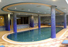 Hane Sun Hotel - thumb 17