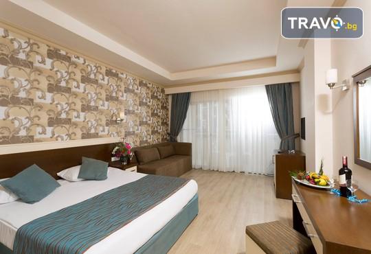 Hane Sun Hotel 5* - снимка - 7