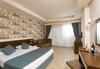 Самолетна почивка в Турция! 7 нощувки на човек на база All inclusive в Hane Sun Hotel 5*, Сиде, Турска ривиера с двупосочен чартърен полет от София - thumb 7