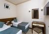 Самолетна почивка в Турция! 7 нощувки на човек на база All inclusive в Hane Sun Hotel 5*, Сиде, Турска ривиера с двупосочен чартърен полет от София - thumb 8