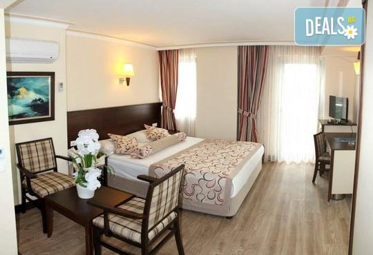 Hane Sun Hotel 5* - снимка - 6