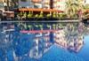 Самолетна почивка в Турция! 7 нощувки на човек на база All inclusive в Hane Sun Hotel 5*, Сиде, Турска ривиера с двупосочен чартърен полет от София - thumb 21
