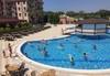 Самолетна почивка в Турция! 7 нощувки на човек на база All inclusive в Hane Sun Hotel 5*, Сиде, Турска ривиера с двупосочен чартърен полет от София - thumb 22
