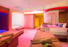Самолетна почивка в Турция! 7 нощувки на човек на база Ultra all inclusive в Heaven Beach Resort & Spa 5*, Сиде, Турска ривиера с двупосочен чартърен полет от София - thumb 33