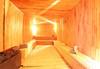 Самолетна почивка в Турция! 7 нощувки на човек на база Ultra all inclusive в Heaven Beach Resort & Spa 5*, Сиде, Турска ривиера с двупосочен чартърен полет от София - thumb 29