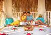 Самолетна почивка в Турция! 7 нощувки на човек на база Ultra all inclusive в Heaven Beach Resort & Spa 5*, Сиде, Турска ривиера с двупосочен чартърен полет от София - thumb 42