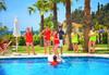 Самолетна почивка в Турция! 7 нощувки на човек на база Ultra all inclusive в Heaven Beach Resort & Spa 5*, Сиде, Турска ривиера с двупосочен чартърен полет от София - thumb 39