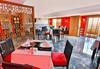 Самолетна почивка в Турция! 7 нощувки на човек на база Ultra all inclusive в Heaven Beach Resort & Spa 5*, Сиде, Турска ривиера с двупосочен чартърен полет от София - thumb 18