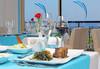 Самолетна почивка в Турция! 7 нощувки на човек на база Ultra all inclusive в Heaven Beach Resort & Spa 5*, Сиде, Турска ривиера с двупосочен чартърен полет от София - thumb 22