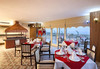 Самолетна почивка в Турция! 7 нощувки на човек на база Ultra all inclusive в Heaven Beach Resort & Spa 5*, Сиде, Турска ривиера с двупосочен чартърен полет от София - thumb 19