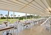 Самолетна почивка в Турция! 7 нощувки на човек на база Ultra all inclusive в Heaven Beach Resort & Spa 5*, Сиде, Турска ривиера с двупосочен чартърен полет от София - thumb 25