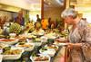 Самолетна почивка в Турция! 7 нощувки на човек на база Ultra all inclusive в Heaven Beach Resort & Spa 5*, Сиде, Турска ривиера с двупосочен чартърен полет от София - thumb 24