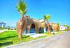 Самолетна почивка в Турция! 7 нощувки на човек на база Ultra all inclusive в Heaven Beach Resort & Spa 5*, Сиде, Турска ривиера с двупосочен чартърен полет от София - thumb 46