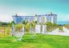 Самолетна почивка в Турция! 7 нощувки на човек на база Ultra all inclusive в Heaven Beach Resort & Spa 5*, Сиде, Турска ривиера с двупосочен чартърен полет от София - thumb 44