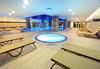 Самолетна почивка в Турция! 7 нощувки на човек на база Ultra all inclusive в Heaven Beach Resort & Spa 5*, Сиде, Турска ривиера с двупосочен чартърен полет от София - thumb 28
