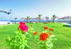Самолетна почивка в Турция! 7 нощувки на човек на база Ultra all inclusive в Heaven Beach Resort & Spa 5*, Сиде, Турска ривиера с двупосочен чартърен полет от София - thumb 47