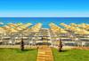 Самолетна почивка в Турция! 7 нощувки на човек на база Ultra all inclusive в Heaven Beach Resort & Spa 5*, Сиде, Турска ривиера с двупосочен чартърен полет от София - thumb 48