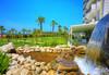Самолетна почивка в Турция! 7 нощувки на човек на база Ultra all inclusive в Heaven Beach Resort & Spa 5*, Сиде, Турска ривиера с двупосочен чартърен полет от София - thumb 45
