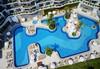 Самолетна почивка в Турция! 7 нощувки на човек на база Ultra all inclusive в Heaven Beach Resort & Spa 5*, Сиде, Турска ривиера с двупосочен чартърен полет от София - thumb 40