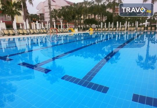 Primasol Hane Family Resort 4* - снимка - 21