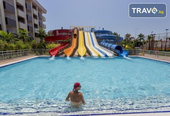 Primasol Hane Family Resort 4* - снимка - 20