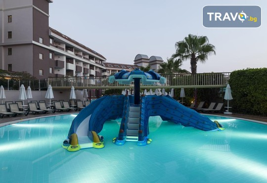 Primasol Hane Family Resort 4* - снимка - 22