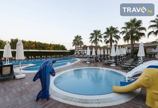 Primasol Hane Family Resort 4* - снимка - 23