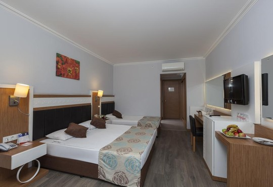 Primasol Hane Family Resort 4* - снимка - 5