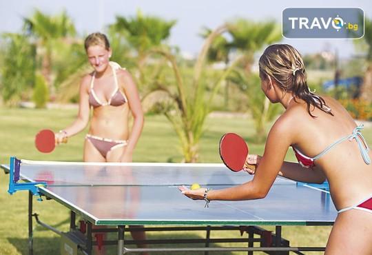 Primasol Hane Family Resort 4* - снимка - 25
