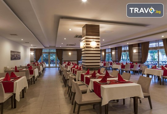 Primasol Hane Family Resort 4* - снимка - 10