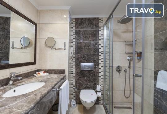 Primasol Hane Family Resort 4* - снимка - 8