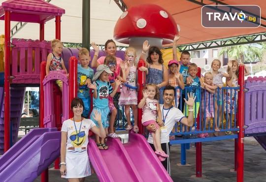 Primasol Hane Family Resort 4* - снимка - 27