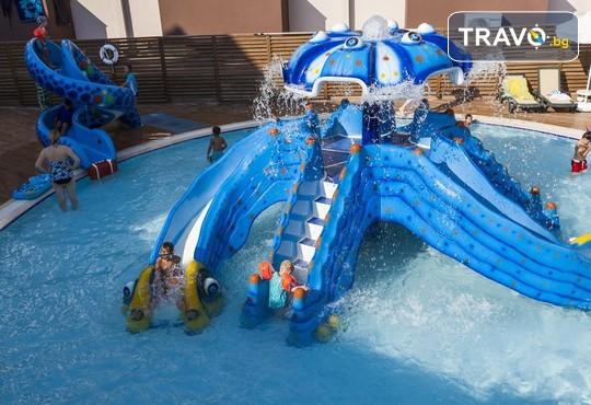 Primasol Hane Family Resort 4* - снимка - 24