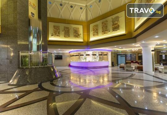 Primasol Hane Family Resort 4* - снимка - 9