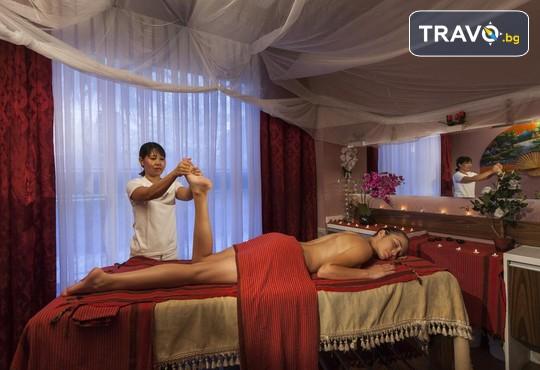 Primasol Hane Family Resort 4* - снимка - 16
