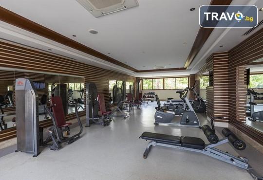 Primasol Hane Family Resort 4* - снимка - 19