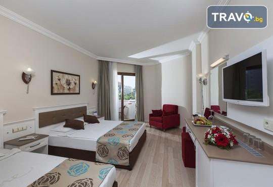 Primasol Hane Family Resort 4* - снимка - 7