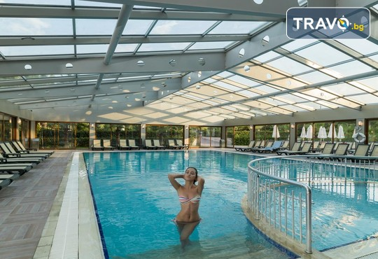 Primasol Hane Family Resort 4* - снимка - 14
