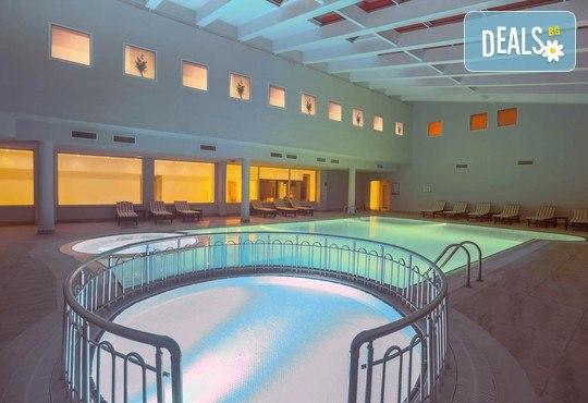 INNVISTA HOTEL BELEK (Ex. Vera Verde) 5* - снимка - 20
