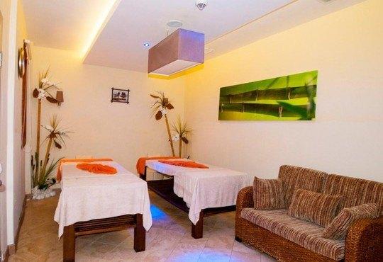 INNVISTA HOTEL BELEK (Ex. Vera Verde) 5* - снимка - 24