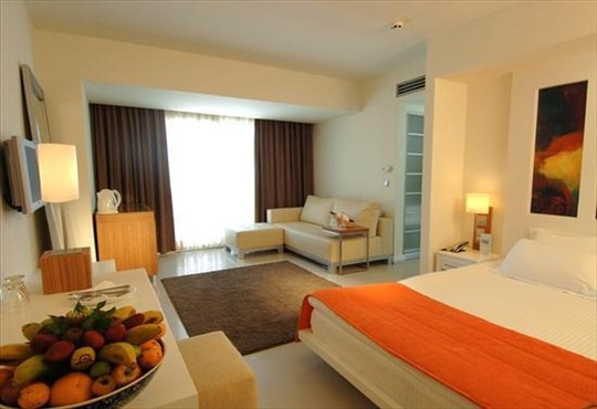 Goddess of Bodrum Isis Hotel 5* - снимка - 5