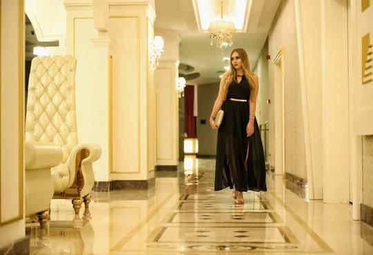 JADORE DELUXE HOTEL & SPA 5* - снимка - 10