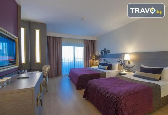 Kirman Belazur Resort & SPA 5* - снимка - 5