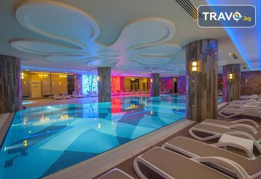 Kirman Belazur Resort & SPA 5* - снимка - 13