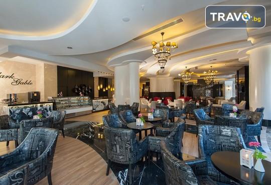 Kirman Belazur Resort & SPA 5* - снимка - 10